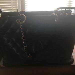 58637db20d2d Women Large Vintage Chanel Bag on Poshmark